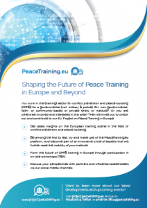 Factsheet-PeaceTraining-web-0.2