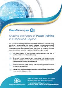 Factsheet-PeaceTraining-web-0.2
