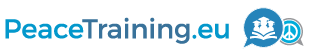 Logo-PeaceTraining-PWS-color