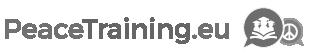 Logo-PeaceTraining-PWS-greyscale